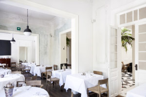 Jesiah Mauck_Restaurant Expert_Greybar Solutions_Restaurant Consulting Group(1)