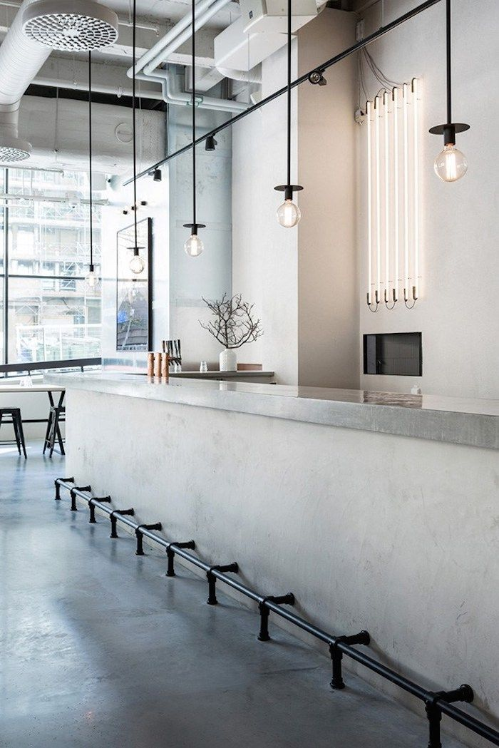 Jesiah Mauck_Restaurant Expert_Greybar Solutions_Restaurant Consulting Group(3)